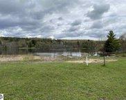 2806 West Shore Drive, Central Lake image