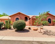 17061 E Lema Circle, Fountain Hills image