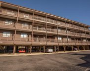 210 N Ocean Blvd. Unit 169, North Myrtle Beach image