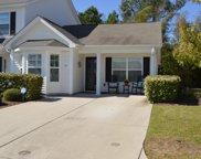 160 Cobblers Circle, Carolina Shores image