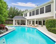 4969 Normandy Drive, Frisco image
