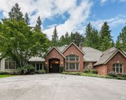 6301 204th Dr NE, Redmond image