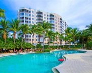 4182 Bay Beach  Lane Unit 776, Fort Myers Beach image