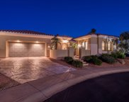 12804 W Santa Ynez Drive, Sun City West image