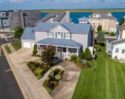 2930 Sunset Ave, Longport image