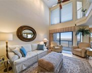 2 Shelter Cove Lane Unit #256, Hilton Head Island image