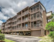 201 N Ocean Blvd. Unit 243, North Myrtle Beach image