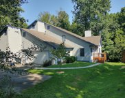 8013 Middlebrook Pike, Knoxville image