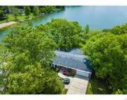 6224 North Lakeshore, Byrnes Mill image