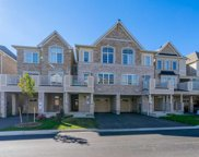 2499 Fall Harvest Cres, Pickering image