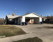 2765 S 2855  W, West Valley City image