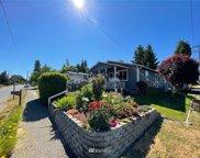 405 Bellevue Avenue, Shelton image