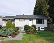2335 Marshall Avenue, Port Coquitlam image