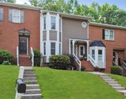 210 Hembree Park Terrace, Roswell image