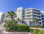 9400 Shore Dr. Unit 408, Myrtle Beach image