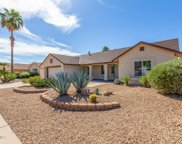 14539 W Panther Drive, Sun City West image