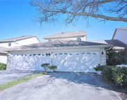 2540 Estancia Boulevard, Clearwater image