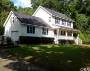 105 Duck Woods Drive, Southern Shores image