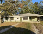 409 5th Ave, Atmore image