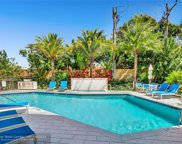 3040 N Ocean Blvd Unit N202, Fort Lauderdale image