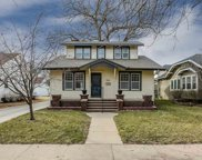 1053 N Perry Ave, Wichita image
