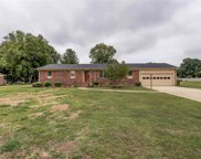 1515 W Rutledge Avenue, Gaffney image