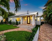 120 NE 7th Avenue, Delray Beach image