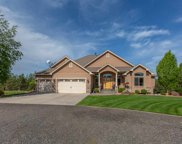 24216 N Park View, Chattaroy image