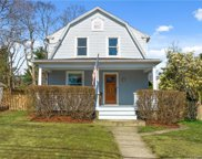 147 Richmond Hill  Road, New Canaan image