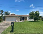 5329 Bayview  Court, Cape Coral image