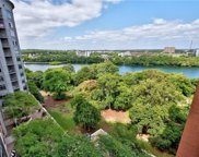 54 Rainey Street Unit 920, Austin image