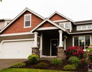 11814 59th Ave SE, Snohomish image