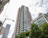 1351 Continental Street Unit 1108, Vancouver image