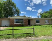 3441 Sutton Drive, Titusville image