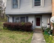 8 Westridge Cir, Rome image