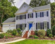 209 Battery Point Place, Cary image