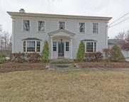414 HUNT RD, Pittstown image