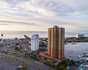 721 Pensacola Beach Blvd Unit #1502, Pensacola Beach image
