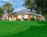 14725 Gourd Neck Drive, Montverde image