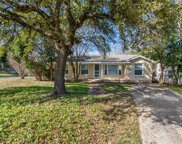 1518 S 37th Street, Temple image