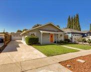 2273 Cottle Ave, San Jose image
