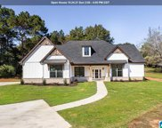 4015 Masters Road, Pell City image