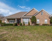 7221 Kerry Ct, Fairview image