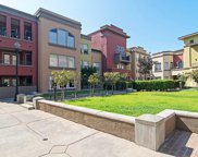 1250 Cleveland Avenue Unit #115-C, Mission Hills image