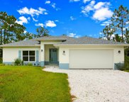 5044 42nd St Ne, Naples image