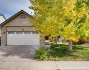 2837 Calkins Place, Broomfield image