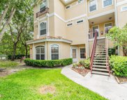672 Sandy Neck Lane Unit 101, Altamonte Springs image