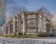 405 7th  Street Unit #501, Charlotte image
