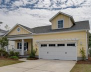 5609 Brown Pelican Lane, Wilmington image