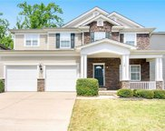 139 Silverspring  Place, Mooresville image